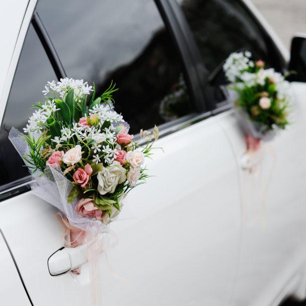 Car-Decor