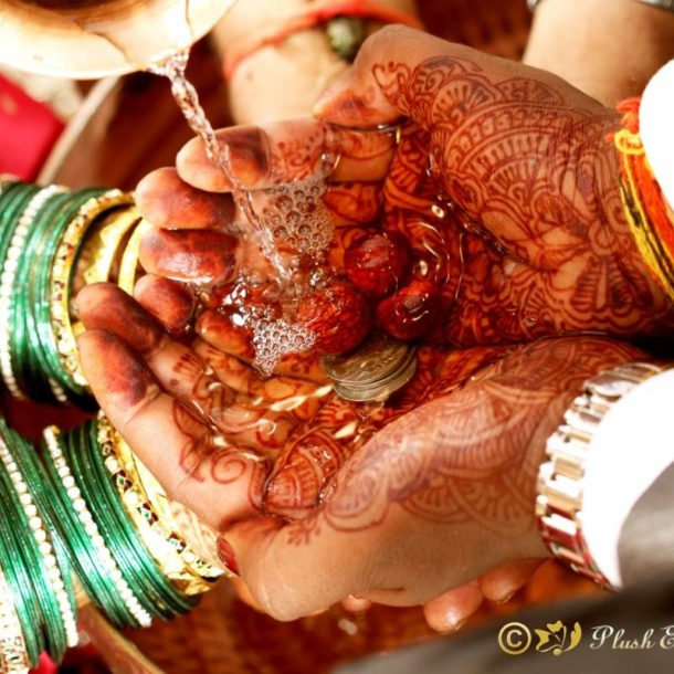 Chicago Indian South Asian Pakistani Wedding Photography