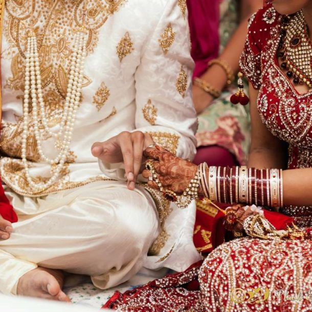 Chicago Indian Soutth Asian Pakistani Wedding Photography