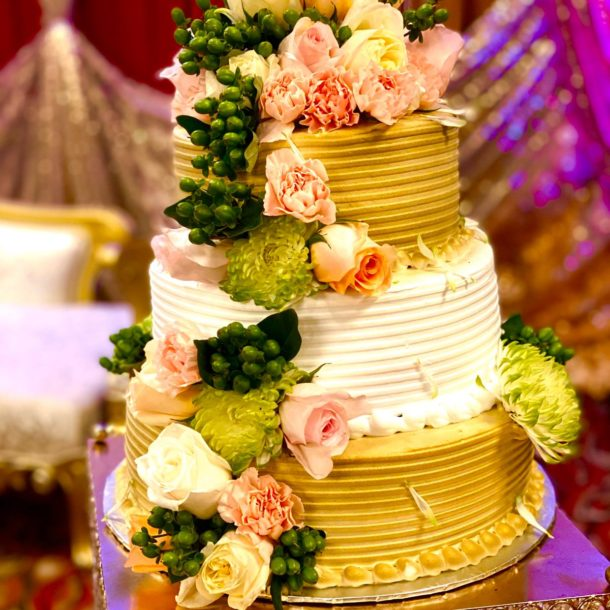 Wedding-Cake-Decor_Raheela_al-Karim-Chicago