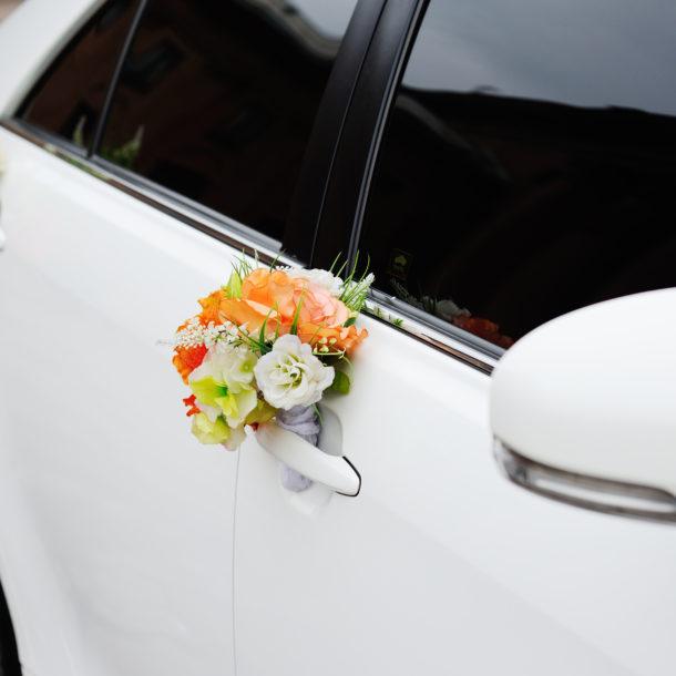 Wedding-Car-Chicago