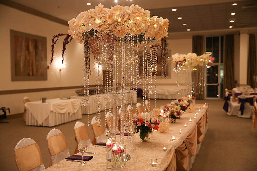 centerpiece-chicago-wedding