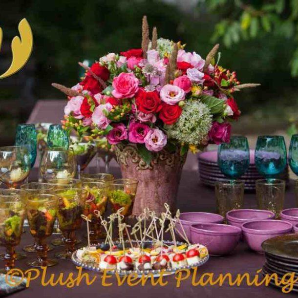 plush-event-planning-floral-decor