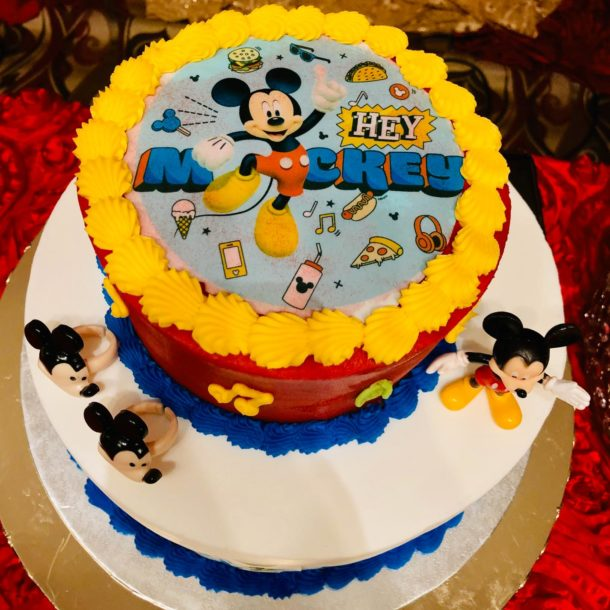 Best-Birthday-Cakes