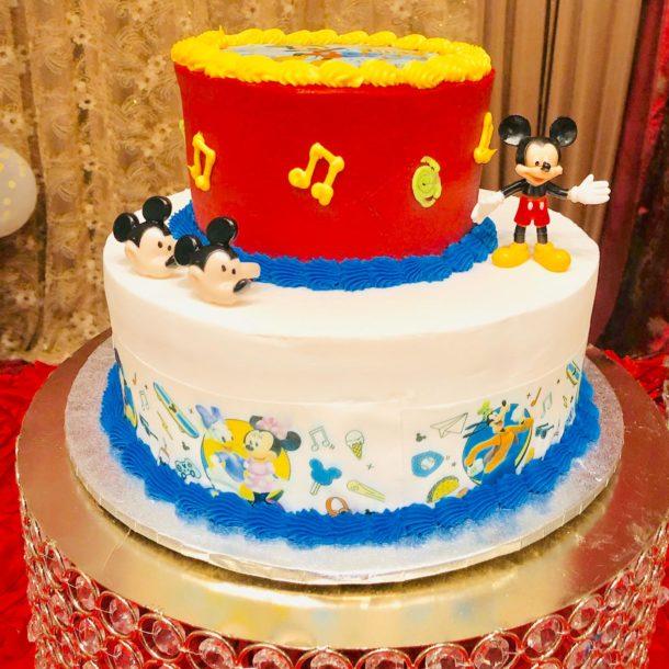 Birthday-Cake-1.