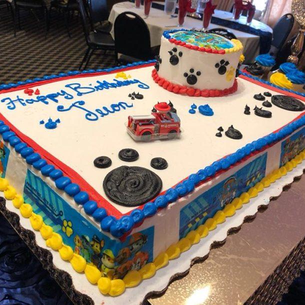 Birthday-Cake-Chicago