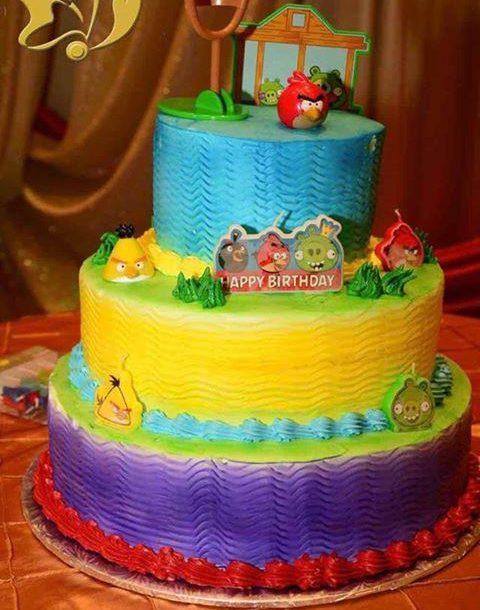 Birthday-Cake-Decor