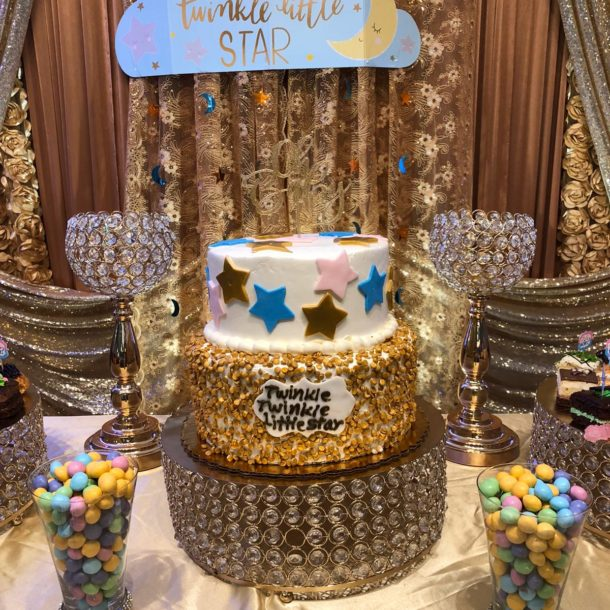 Chicago-Birthday-Cake