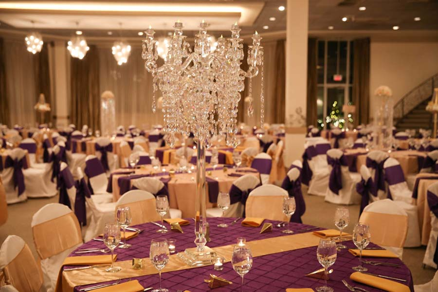 Best Event Planner Chicago