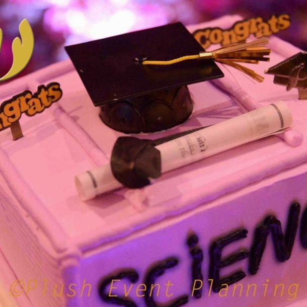 Science-Birthday-Cake-Decor